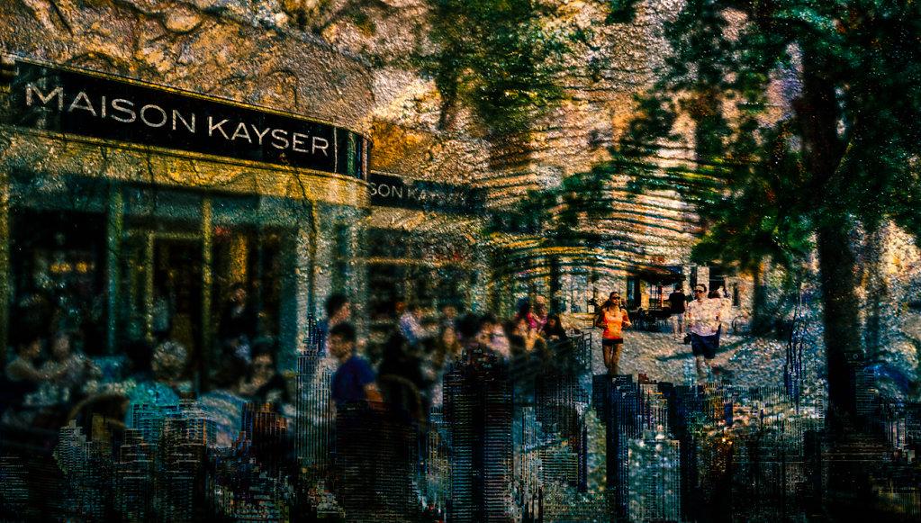 Maison-Kayser-NYC.jpg