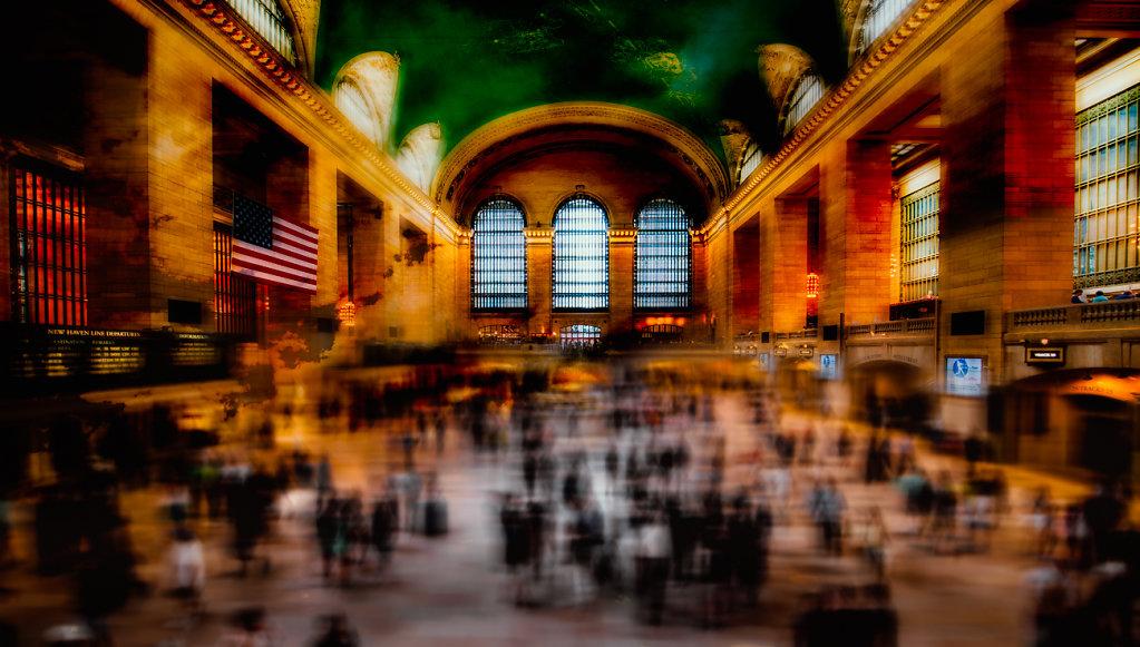 Central-Station-NYC.jpg
