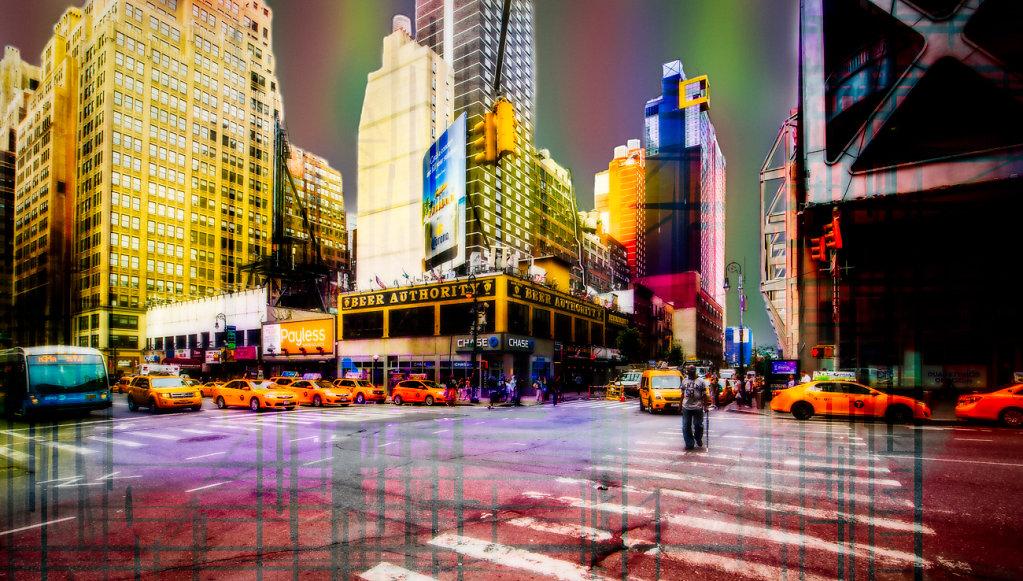 NYC-Crossing.jpg
