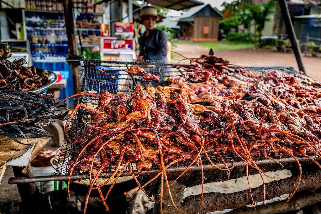 Cambodia-Rat-Barbecue