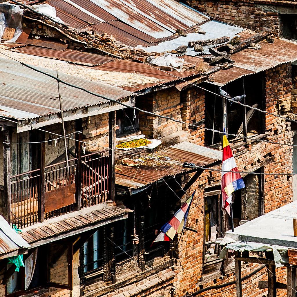 0285-Nepal-120319-08-56-44.jpg