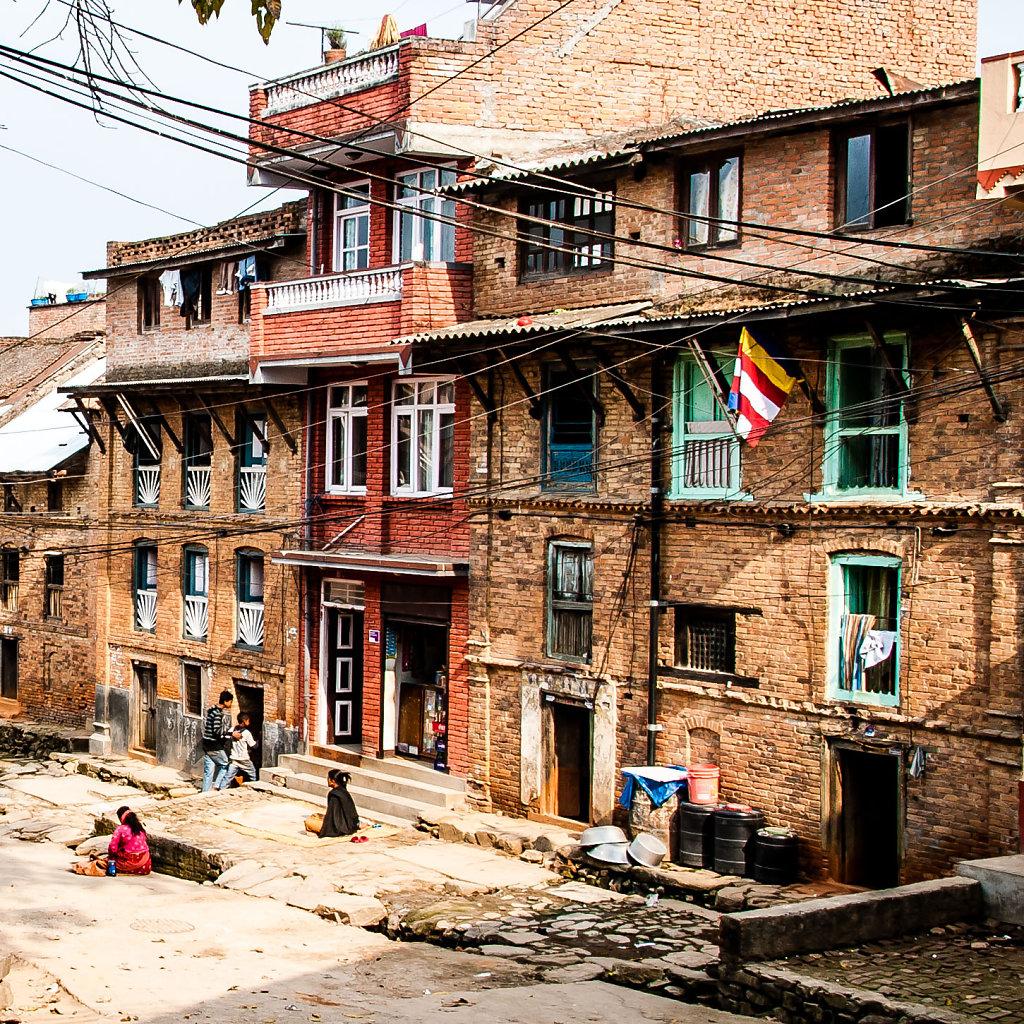 0299-Nepal-120319-10-34-07.jpg