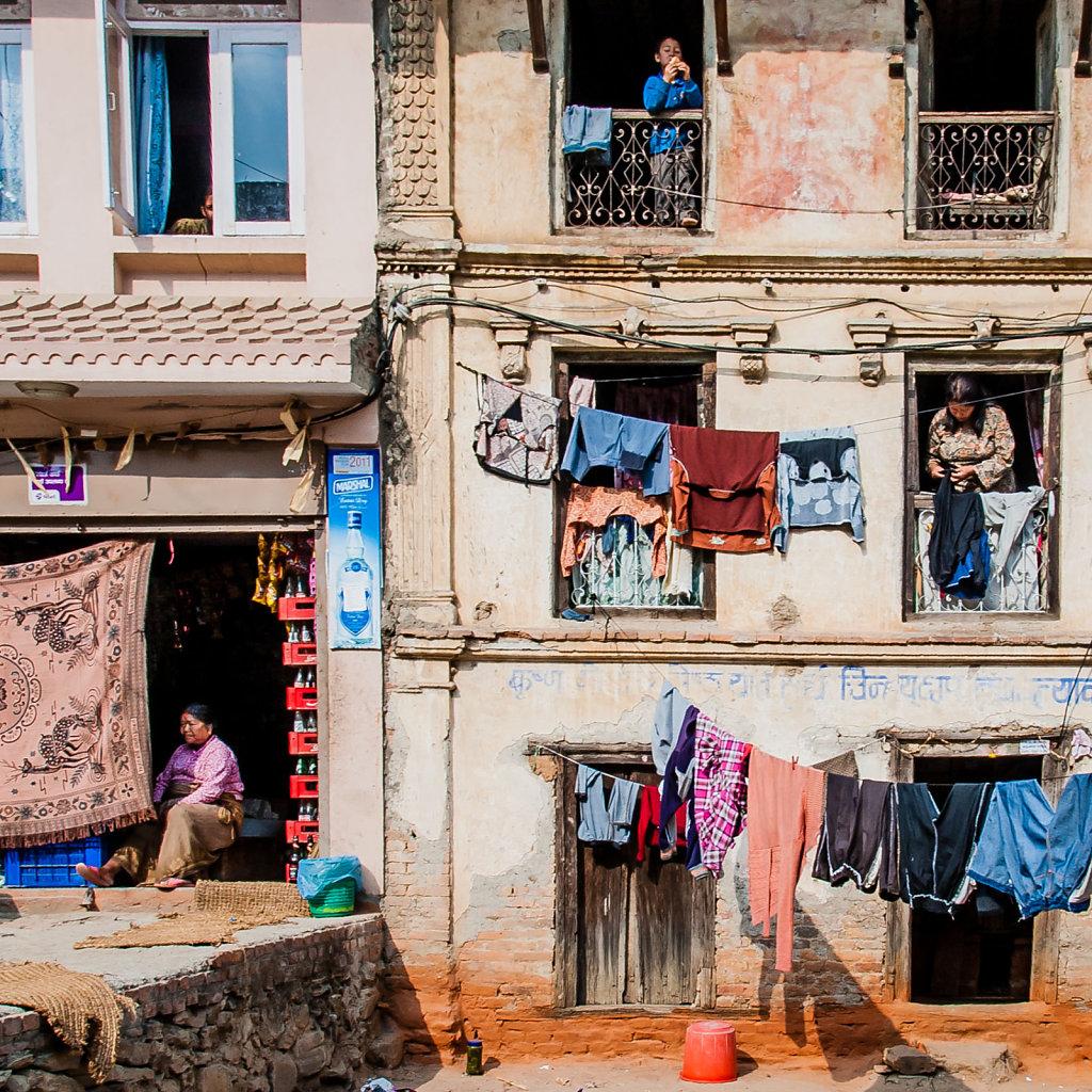 0301-Nepal-120319-10-37-26.jpg