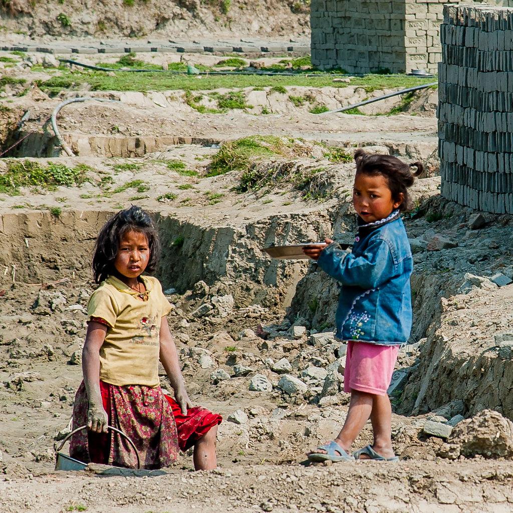 0332-Nepal-120320-05-33-23.jpg