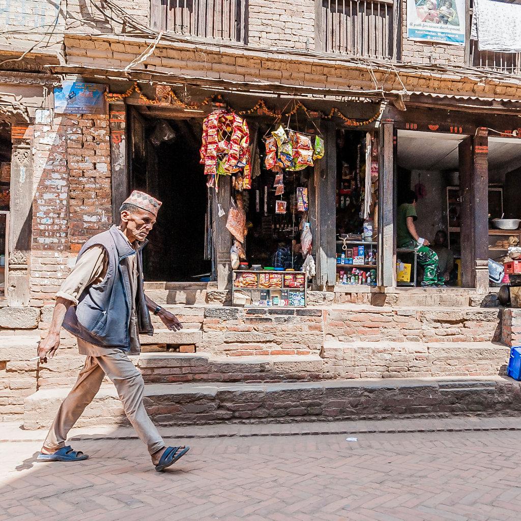 0472-Nepal-120321-06-40-18.jpg