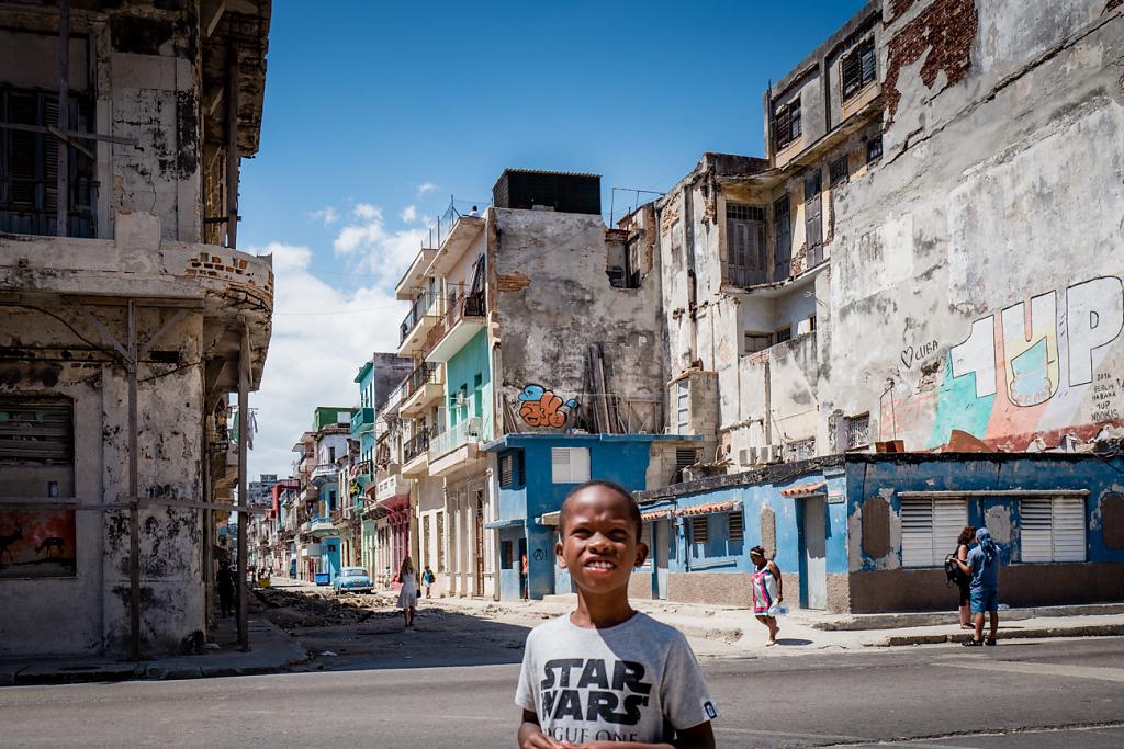 Kuba-030-08-Mai-2017-L1000775.png