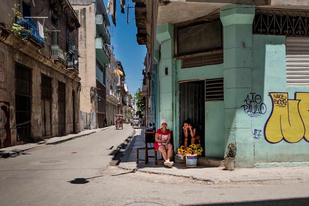 Kuba-036-08-Mai-2017-L1000810.png