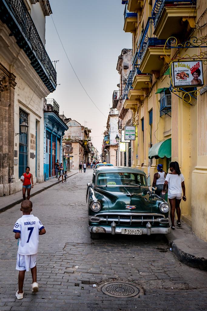 Kuba-039-09-Mai-2017-L1000838.png