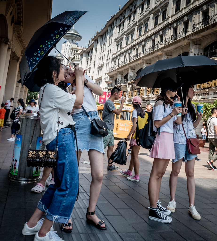 China-010-17-Juli-2017-L1010045.png